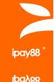 iPay88.com