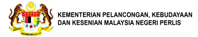Ministry of Tourism and Culture Malaysia, Perlis