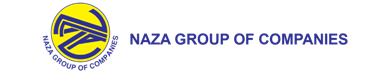 Naza Group of Companies