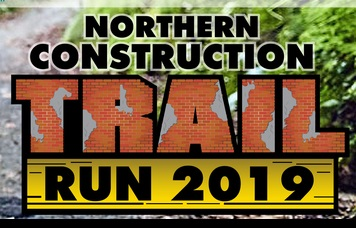Northern Construction Trail Run 2019